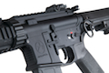 G&P Magpul Battle Rifle AEG - BK