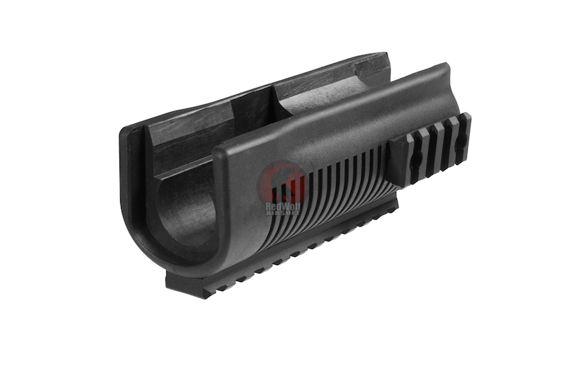 G&P M870 Handguard (Short)