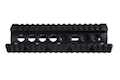 G&P M870 ForeArm Set (Long) for G&P M870 series