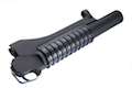 G&P Skull Frog Type M203 Grenade Launcher (Long)