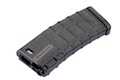 G&P Magpul PTS Hicap Magazine (Black) (330rds)