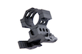 G&P 30mm Quick Lock QD Scope Mount (MS)