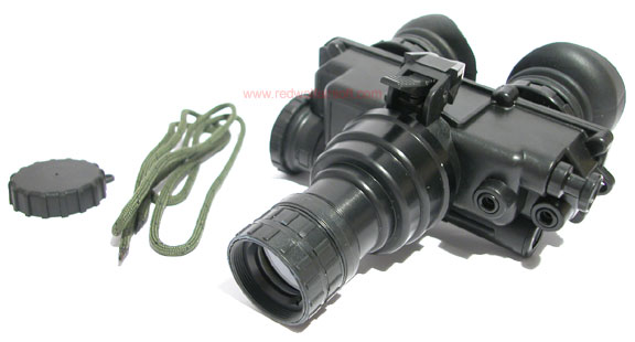 G&P Night Vision PVS 7 Dummy