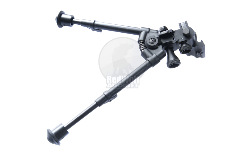 G&P Reinforced Bipod (Long Version)