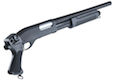 G&P M870 Original Shotgun (Medium)