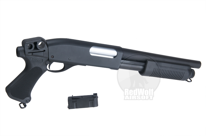 G&P M870 Original Shotgun (Shorty)