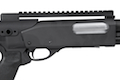 G&P Short Entry Shotgun
