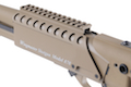 G&P Short Breacher Shotgun - DE