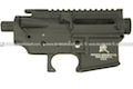 G&P Marine Style Metal Body (B Type) for M4/M16 series
