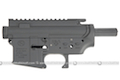 G&P FN M16A4 Metal Body for Marui M4/M16 series