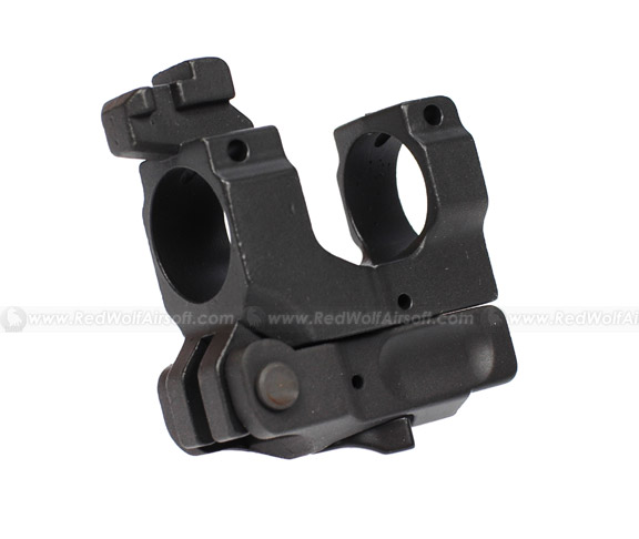 G&P Knight's Type Front Sight for Marui M4A1 series