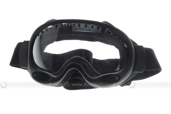 G&P Special Forces Goggles
