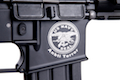 G&P M4 Navy Seal