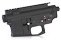 G&P Limited Edition Magpul Type Metal Body (Black) for AEG