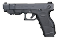 WE Model 26 Gen 4 - Black