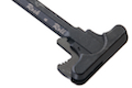 Hephaestus Steel KJ M4 GBBR Changing Handle Type A