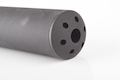 Hurricane Multi Silencer for All AEG (CW , CCW, except NP5K, NP5 SD Series, PSG 1, SGI Series)