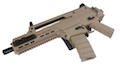 ICS G33 Compact Assault Rifle AEG - DE