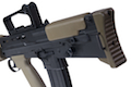 ICS L85 A2 Assault Rifle AEG