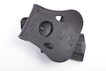 IMI Defense Roto / Retention Paddle Holster for HK45 / 45C