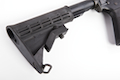 Inokatsu COLT M4 MTW SOPMOD Gas Blowback Rifle w/ FREE MAGAZINE (SUPER VERSION)