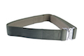 James Weekend Warrior Cobra belt L ( RG )