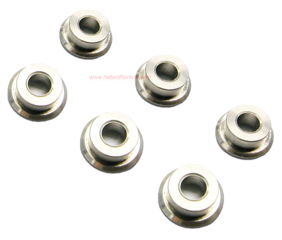 King Arms Bearing Axle Hole Bushing