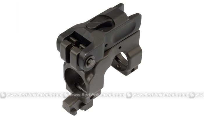 King Arms Knights Flip-up Front Sight