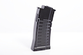King Arms 380rds Hi-Cap Magazines for King Arms VSS Vintorez