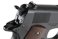 KJ Works M1911A1 (Full Metal)