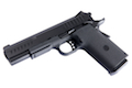 KJ Works KP-08 Pistol (Gas Version) hi capa