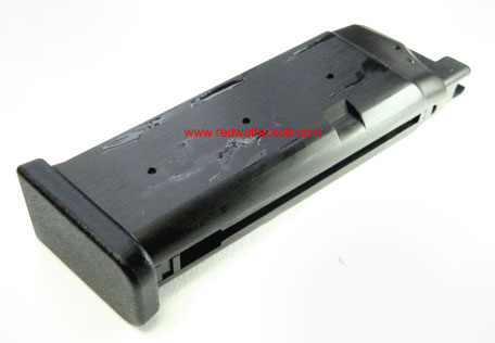 KSC 20rd Magazine for G19 / G23F