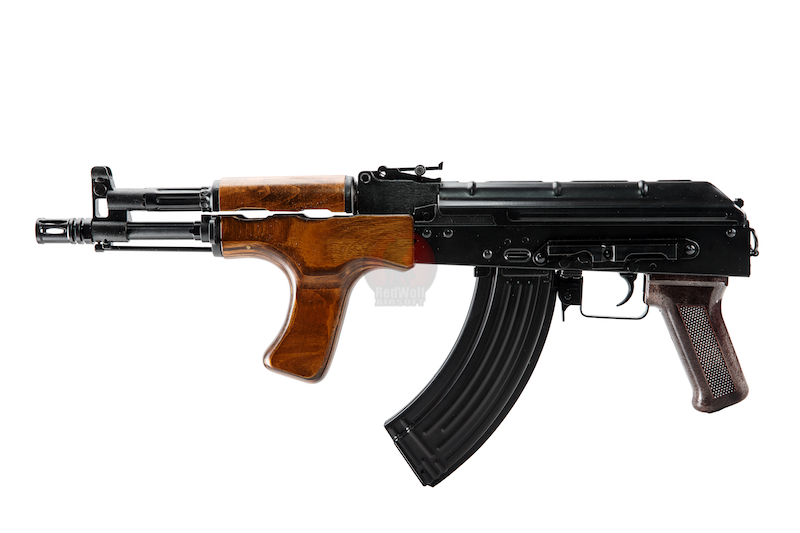 LCT AIM Carbine AEG (New Version)