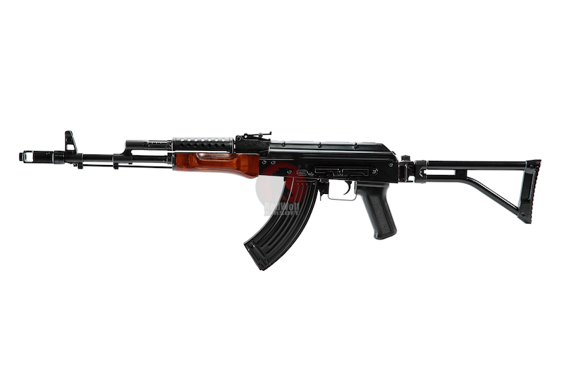 LCT LCK G03 AEG (New Version)