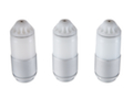 MAG 108 Rounds Airsoft Cartridge For G&P AK Launcher (3pcs/set) - White
