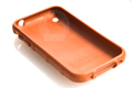 Magpul PTS iPhone 3G Field Case (Orange)