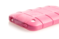 Magpul PTS iPhone 3G Field Case (Pink)