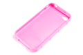 Magpul iPhone 4G Executive Case (Pink)