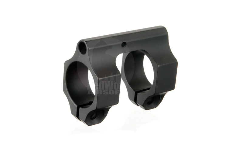 Madbull Daniel Defense Low Profile Gas Block for M4/M16