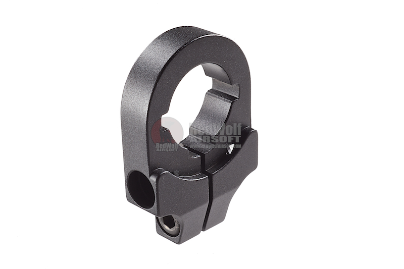 Madbull ACE Tactical Stock Base w/ QD Sling Swivel Adapter