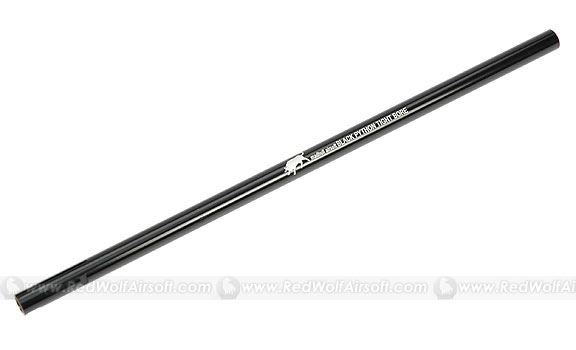 Madbull Black Python 6.03mm Tight Bore Barrel (229mm)