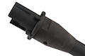 Madbull Daniel Defense licensed 12.5 Inch Government Outer Barrel