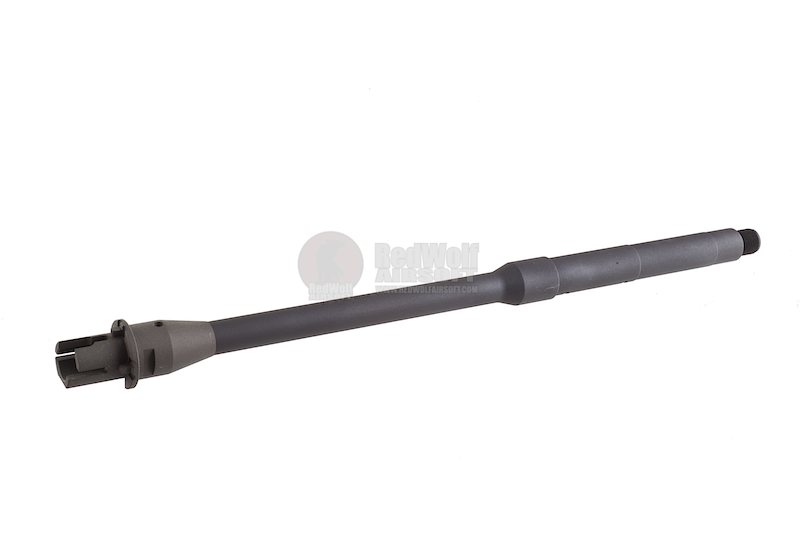 Madbull Daniel Defense licensed 14.5 Inch Government Outer Barrel