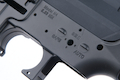 Madbull Noveske MUR upper & lower receiver with Ultimate Hop-up chamber