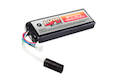 Madbull Ultimate LiPo Battery - PX01 (Full Stock)