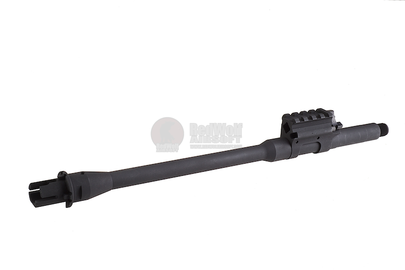 Madbull Barrett REC7 Gas Block Kit 14.5inch Barrel