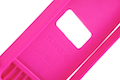 Strike Industries Iphone5 case-SHOX - Pink
