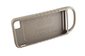 Madbull SI Battle phone case fit iPhone 4/4S (FDE)