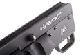 Madbull Spike Tactical HAVOC BB Launcher - 9inch