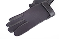 Milspex Tactical Leather Gloves (XL) <font color=red>(Clearance)</font>